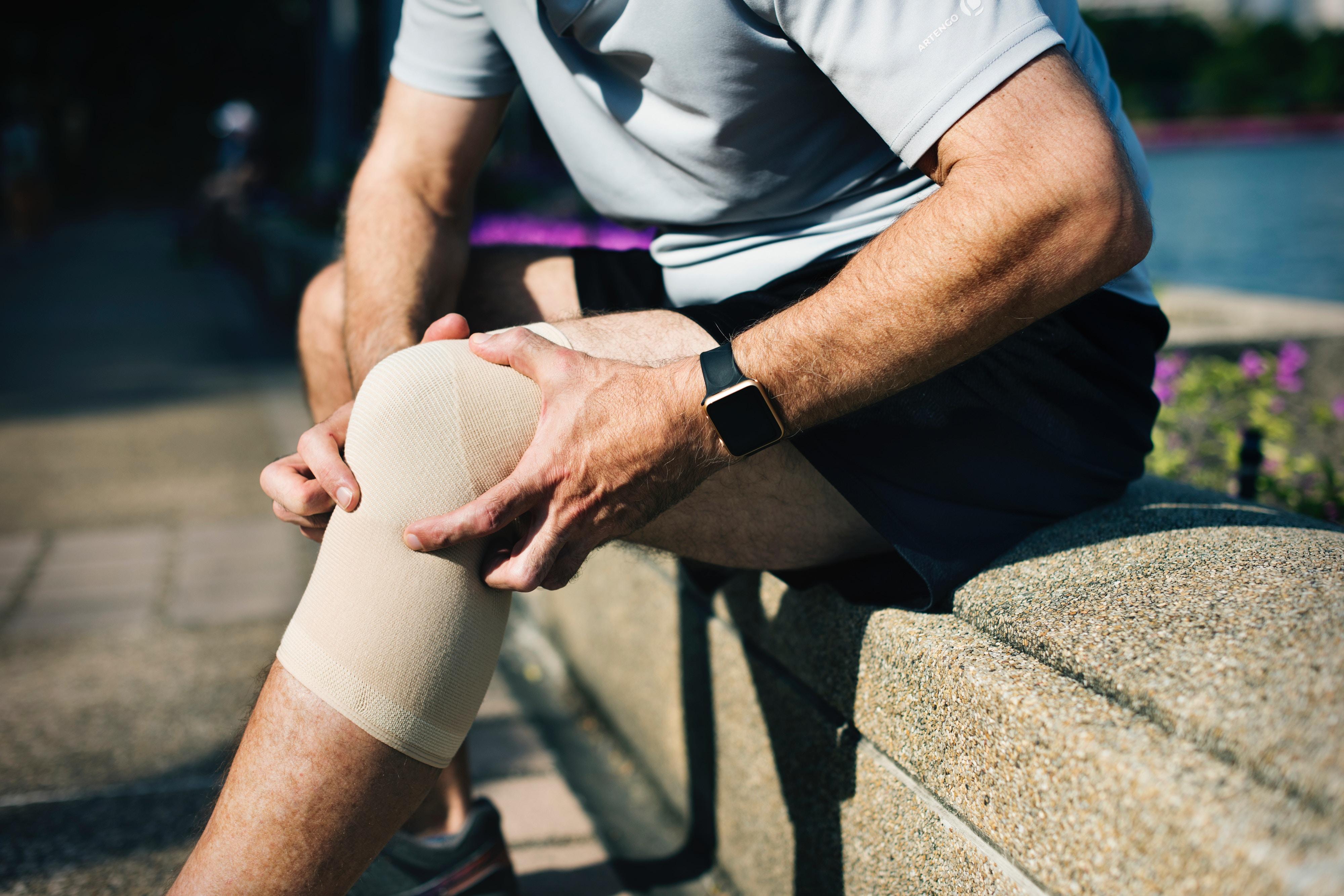 La douleur : faut-il continuer à bouger ?