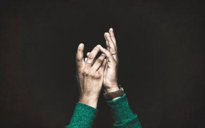 L'arthrose est la forme d'arthrite la plus répandue